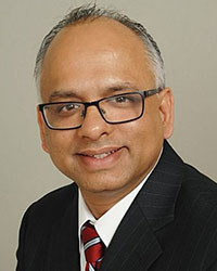 Vikas Mangewala Psychiatry